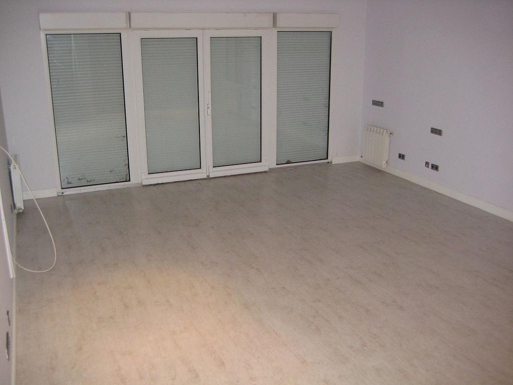 Casa en alquiler en Villafranca del Castillo - 358481118