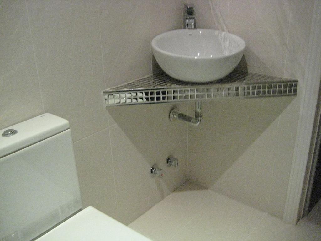 Casa en alquiler en Villafranca del Castillo - 358481157
