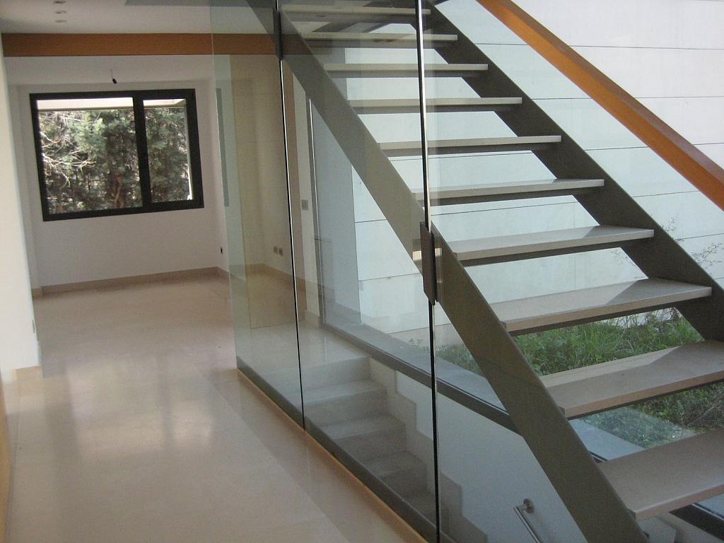 Casa en alquiler en calle Azor, Villanueva del Pardillo - 361611712
