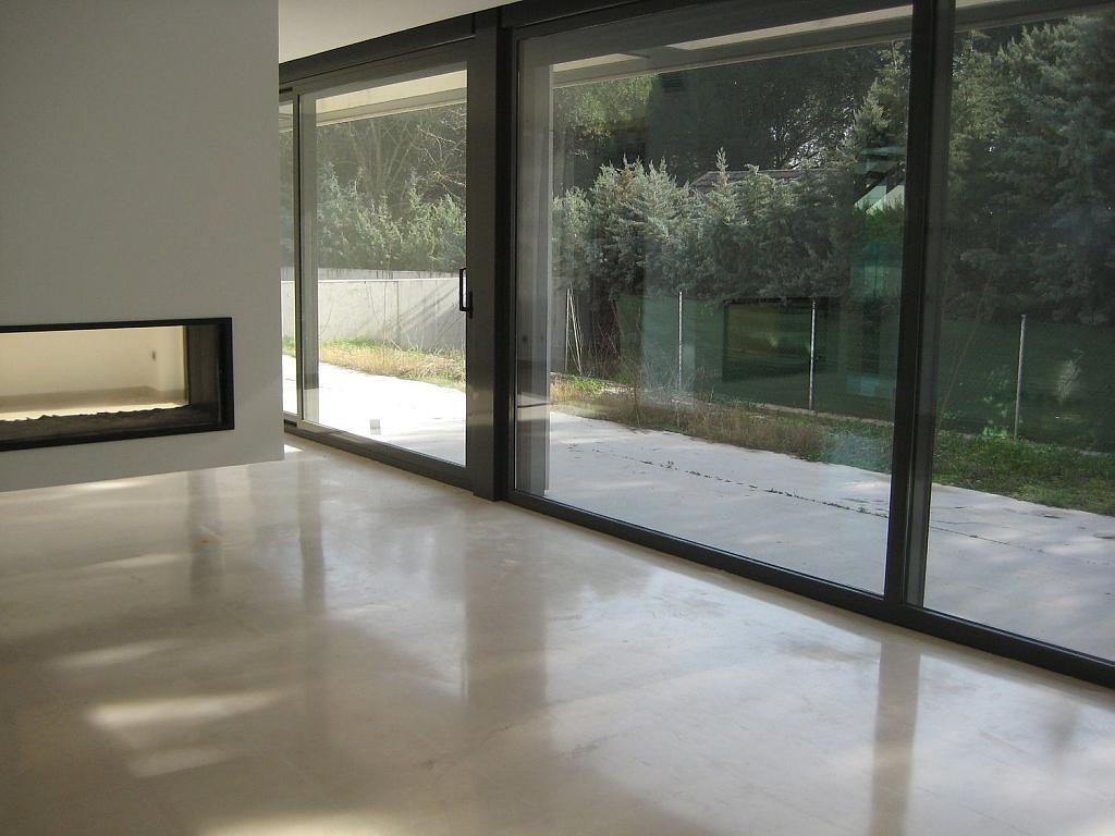 Casa en alquiler en calle Azor, Villanueva del Pardillo - 361611715