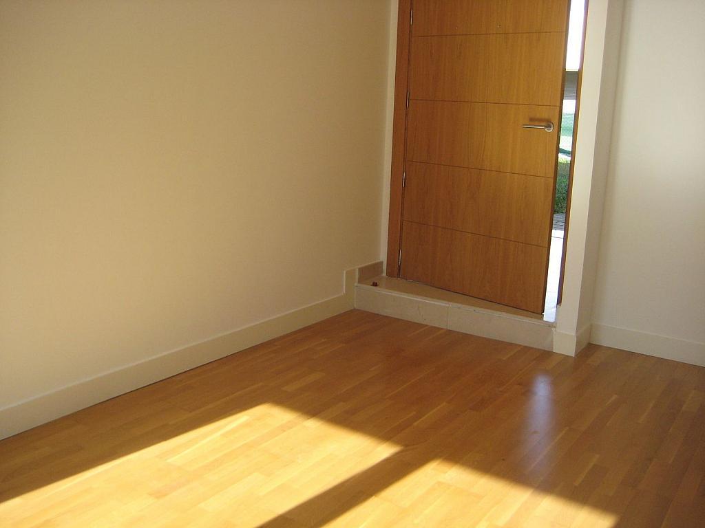 Casa en alquiler en calle Azor, Villanueva del Pardillo - 361611727