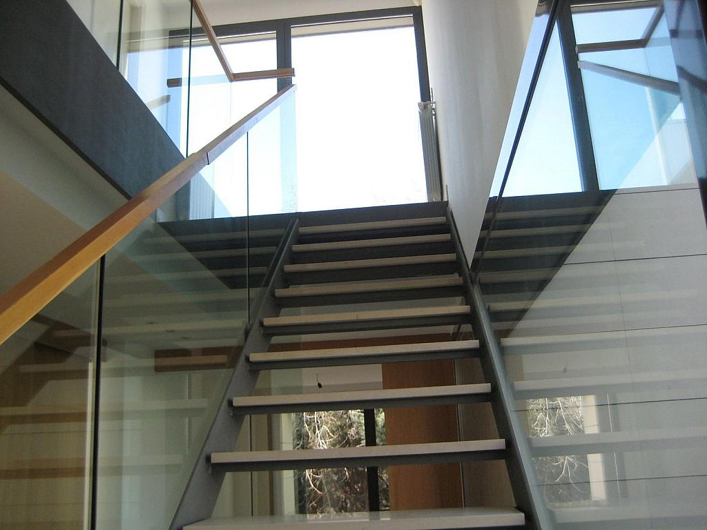 Casa en alquiler en calle Azor, Villanueva del Pardillo - 361611736