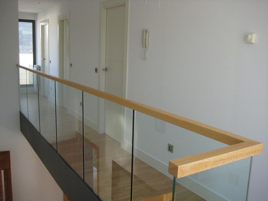 Casa en alquiler en calle Azor, Villanueva del Pardillo - 361611739