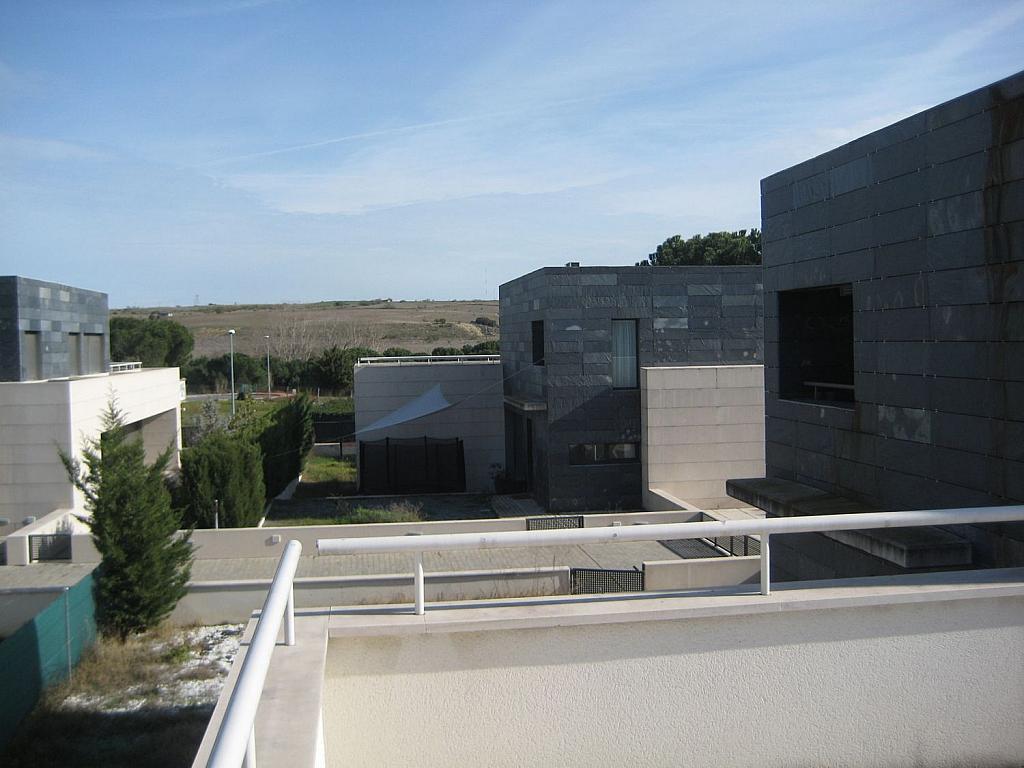 Casa en alquiler en calle Azor, Villanueva del Pardillo - 361611745