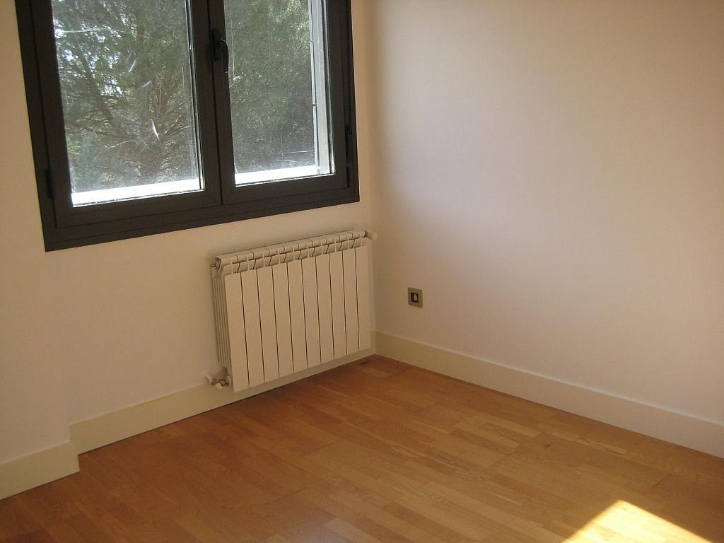 Casa en alquiler en calle Azor, Villanueva del Pardillo - 361611757