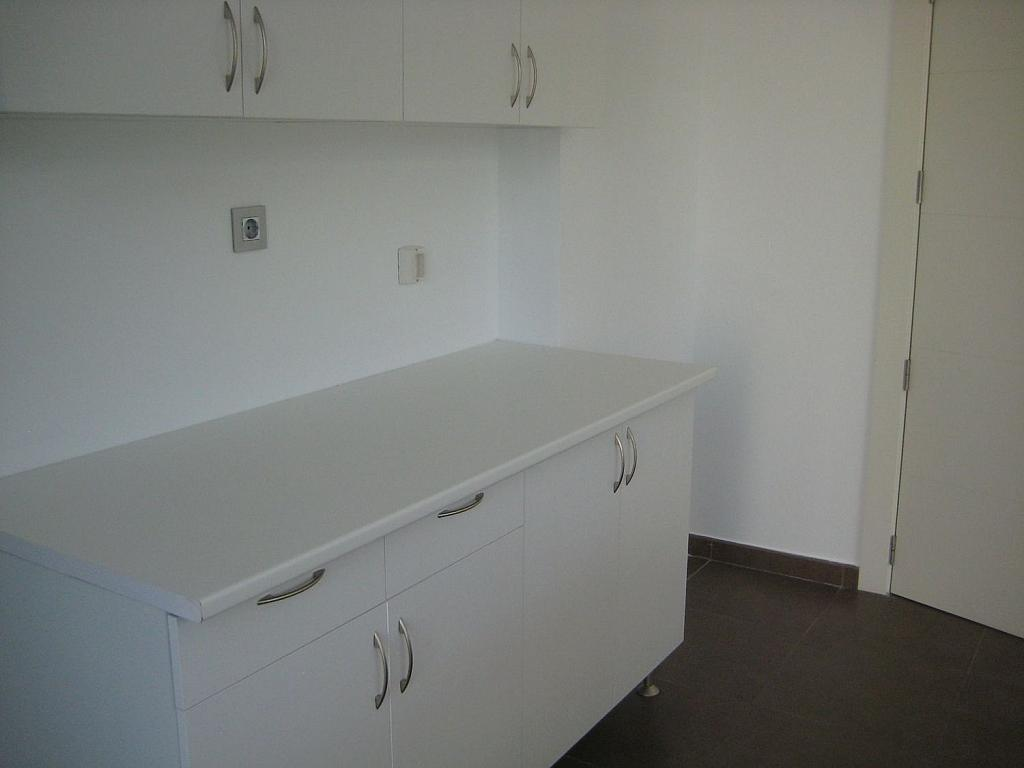 Casa en alquiler en calle Azor, Villanueva del Pardillo - 361611790