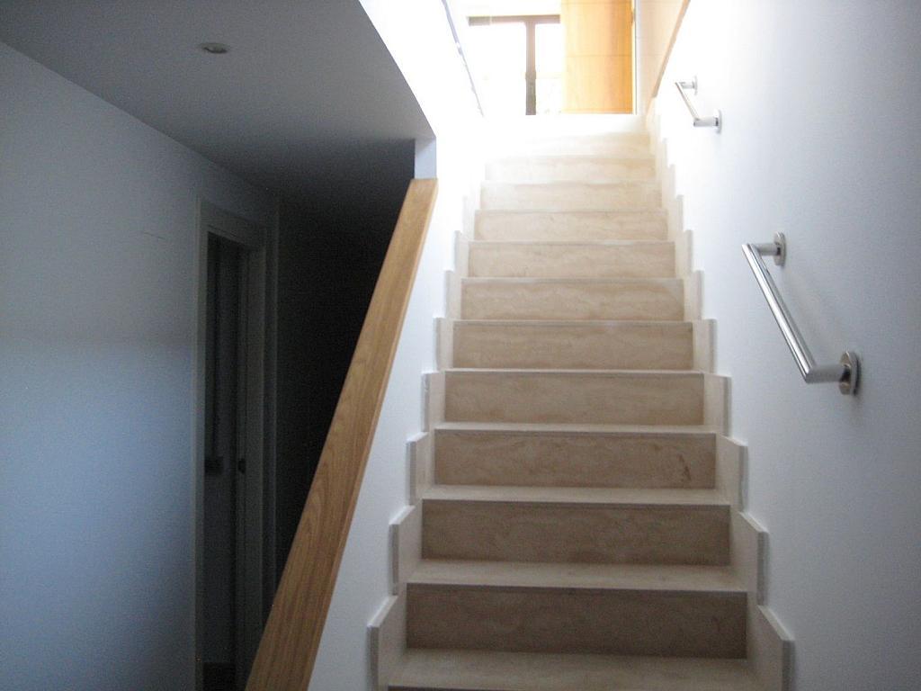Casa en alquiler en calle Azor, Villanueva del Pardillo - 361611793