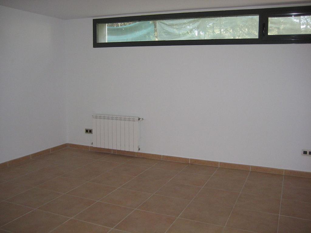 Casa en alquiler en calle Azor, Villanueva del Pardillo - 361611802