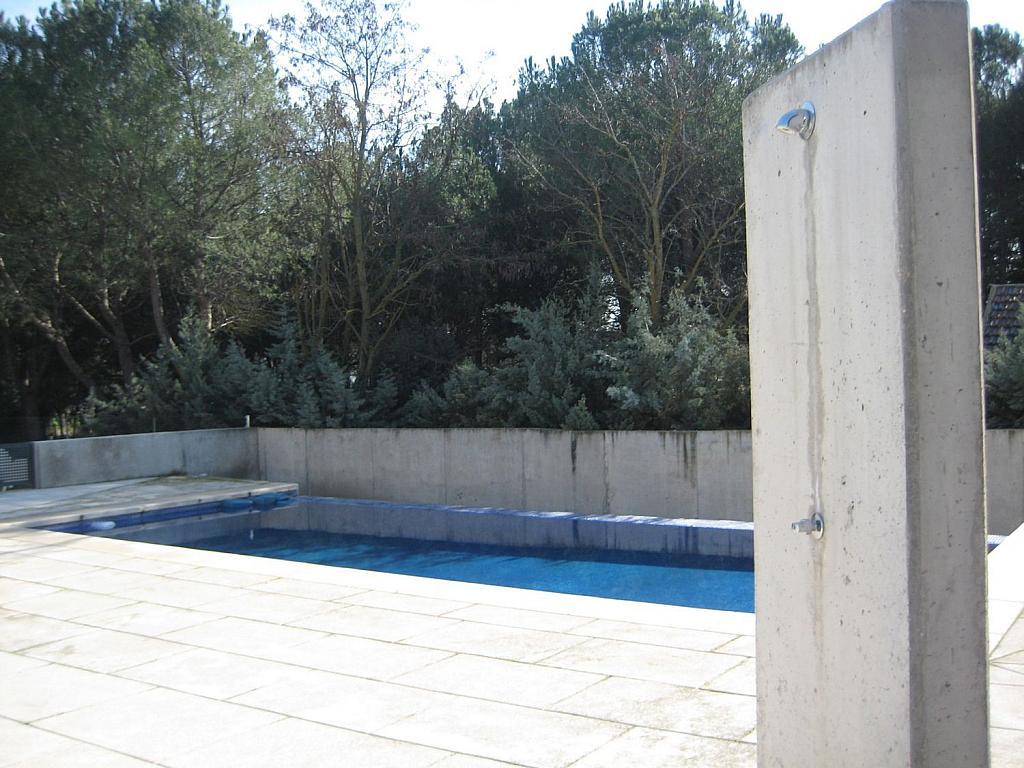 Casa en alquiler en calle Azor, Villanueva del Pardillo - 361611811