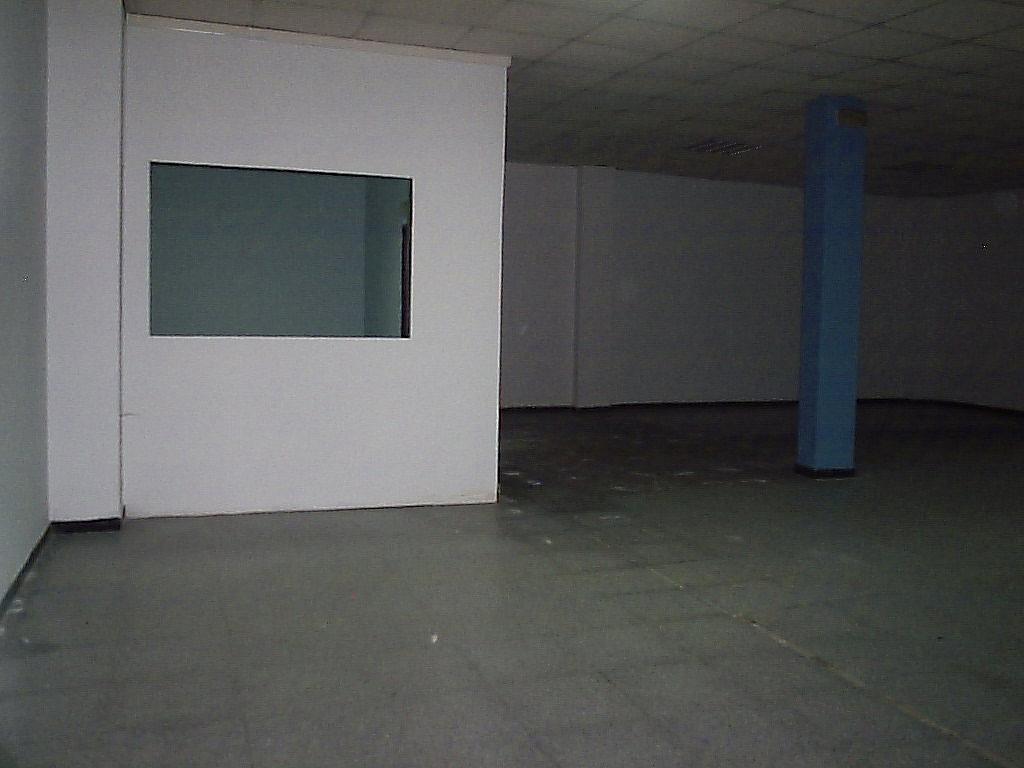 Local comercial en alquiler en calle La Merced, Huelva - 172922735