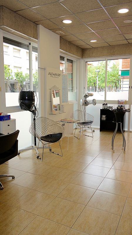 Local en alquiler en calle Centro, Casc Urbà en Gavà - 277569595