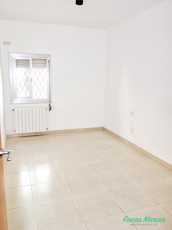 Piso en alquiler en calle Bomberos, Casc Urbà en Gavà - 316042647