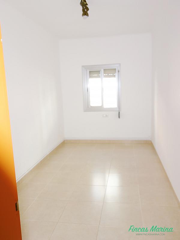 Piso en alquiler en calle Bomberos, Casc Urbà en Gavà - 316042664