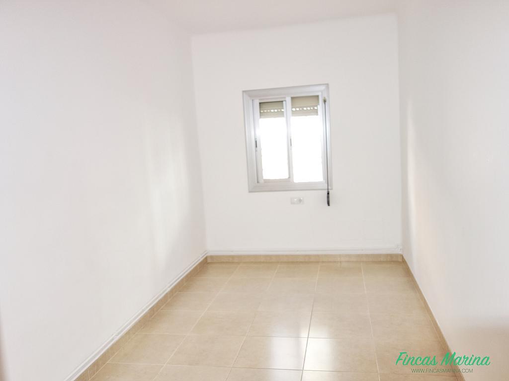 Piso en alquiler en calle Bomberos, Casc Urbà en Gavà - 316042667