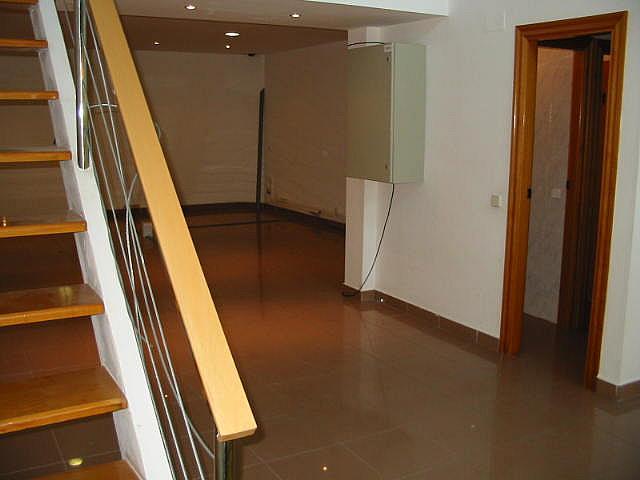 Local en alquiler en calle Manuel de Falla, Gavà - 165242300