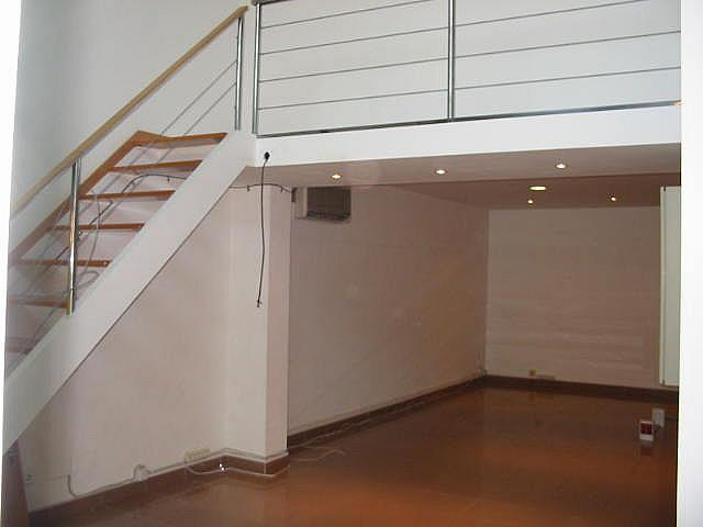 Local en alquiler en calle Manuel de Falla, Gavà - 165242306
