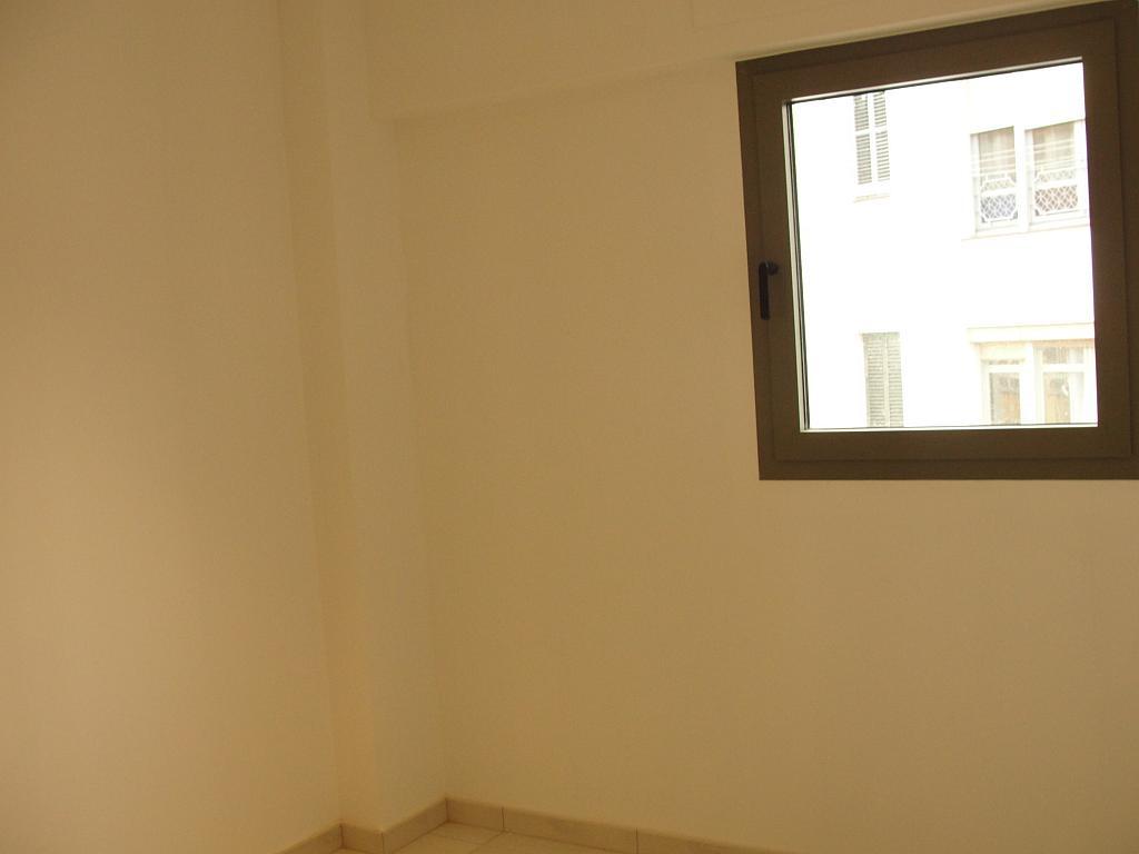 Piso en alquiler en paseo Pere III, Passeig rodalies en Manresa - 245899981