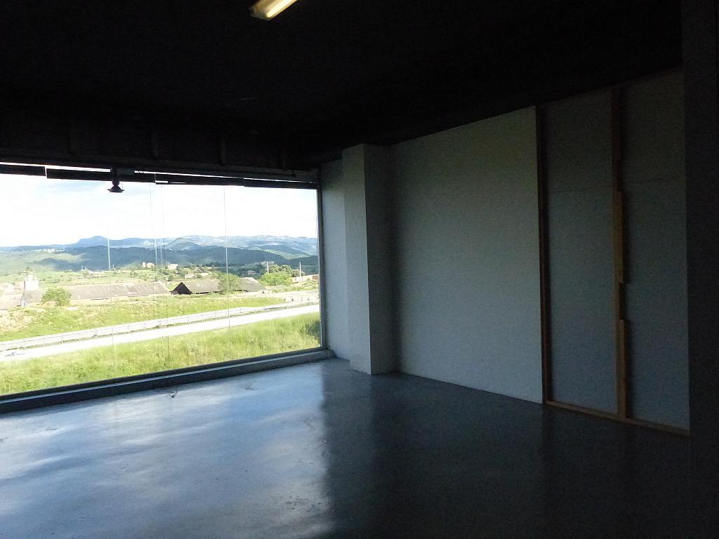 Local en alquiler en calle Agusti Coll, Cal grabat en Manresa - 281103953