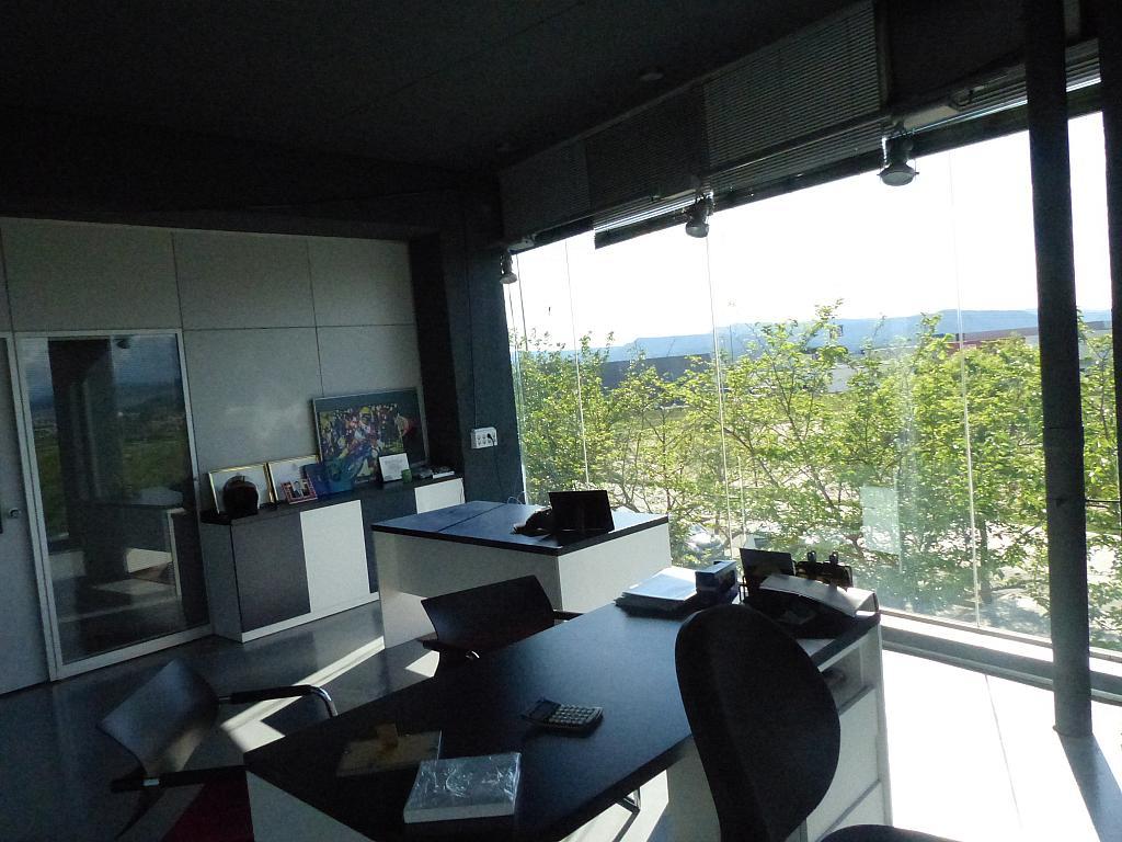 Local en alquiler en calle Agusti Coll, Cal grabat en Manresa - 281103986