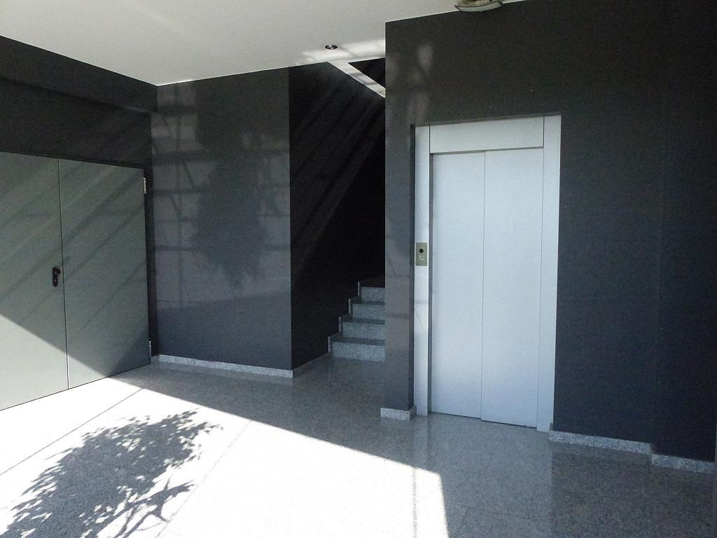 Local en alquiler en calle Agusti Coll, Cal grabat en Manresa - 281104115