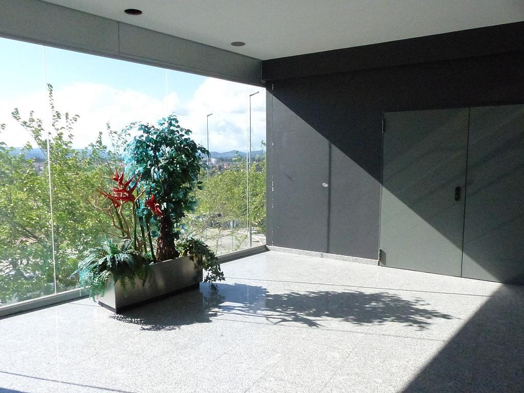Local en alquiler en calle Agusti Coll, Cal grabat en Manresa - 281104118