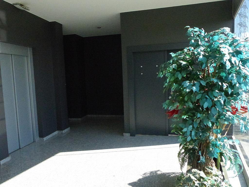 Local en alquiler en calle Agusti Coll, Cal grabat en Manresa - 281104120