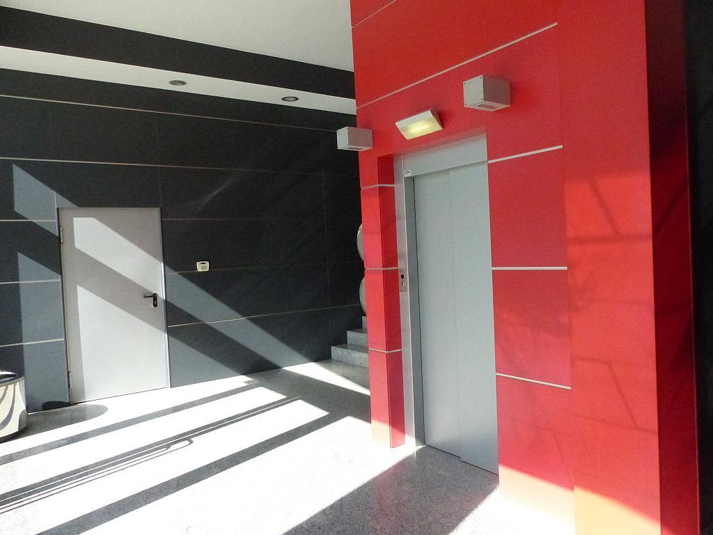 Local en alquiler en calle Agusti Coll, Cal grabat en Manresa - 281104229