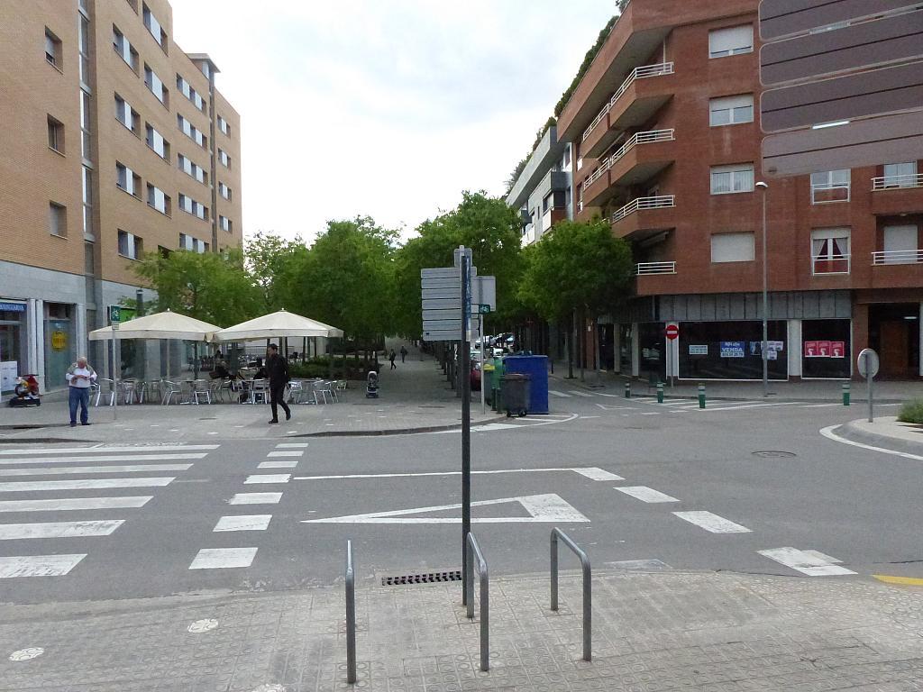 Local comercial en alquiler en calle St Josep, Passeig rodalies en Manresa - 287657141
