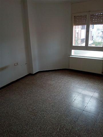 Piso en alquiler en calle Sarret I Arbos, Poblenou en Manresa - 330144991