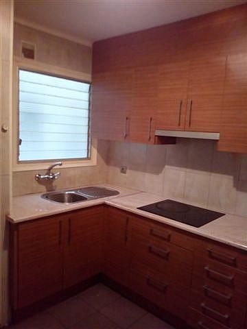 Piso en alquiler en calle Sarret I Arbos, Poblenou en Manresa - 330144999