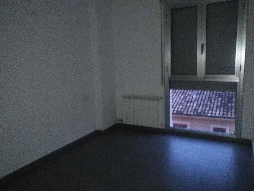 Dúplex en alquiler en calle Francesc Macia, Sagrada familia en Manresa - 335214524