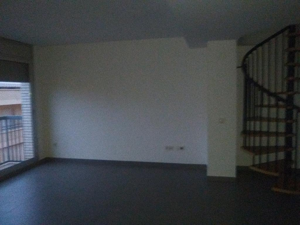 Dúplex en alquiler en calle Francesc Macia, Sagrada familia en Manresa - 335214527