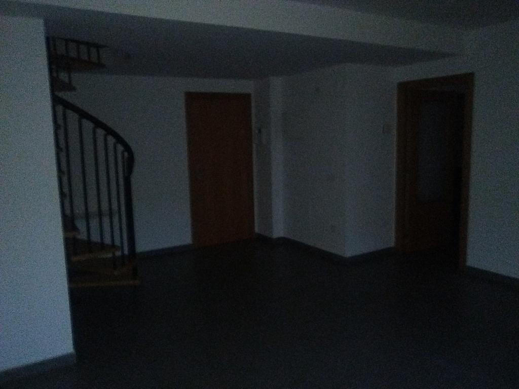 Dúplex en alquiler en calle Francesc Macia, Sagrada familia en Manresa - 335214532