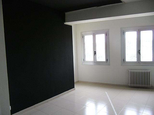 Despacho en alquiler en calle Muralla Sant Francesc, Valldaura en Manresa - 175847789