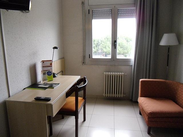 Despacho en alquiler en calle Muralla Sant Francesc, Valldaura en Manresa - 202322107