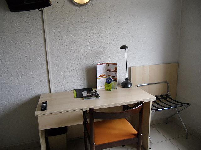 Despacho en alquiler en calle Muralla Sant Francesc, Valldaura en Manresa - 202322109