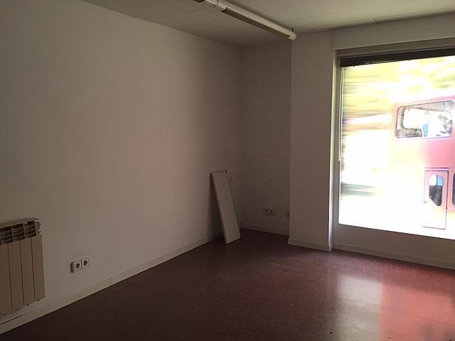 Local en alquiler en calle Alcalde Armengou, Passeig rodalies en Manresa - 211239273