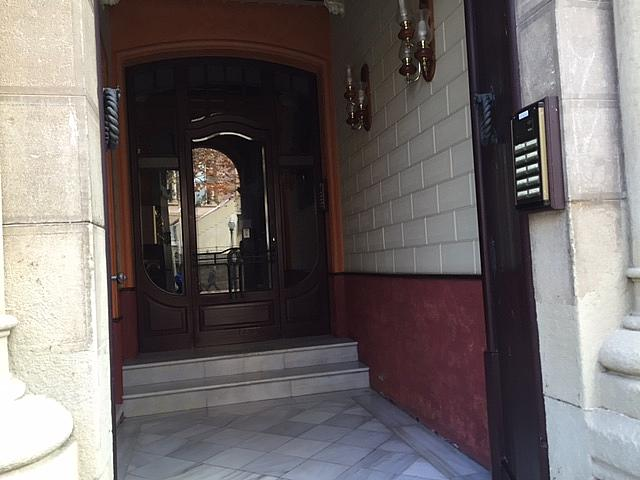 Local comercial en alquiler en paseo Pere III, Passeig rodalies en Manresa - 230763092