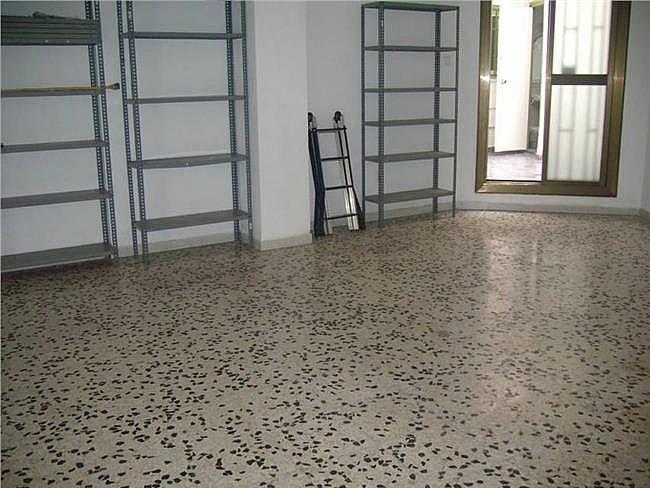Local comercial en alquiler en Montigala en Badalona - 154840912