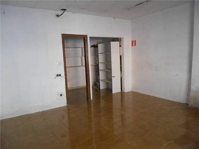 Local comercial en alquiler en Badalona - 331517242