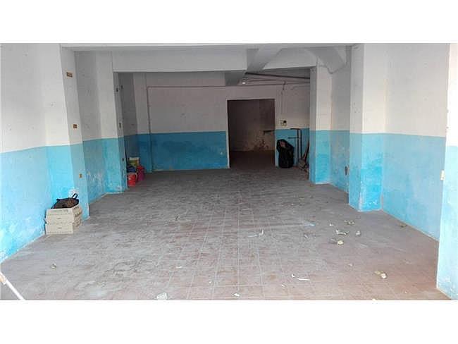 Local comercial en alquiler en Badalona - 238950720