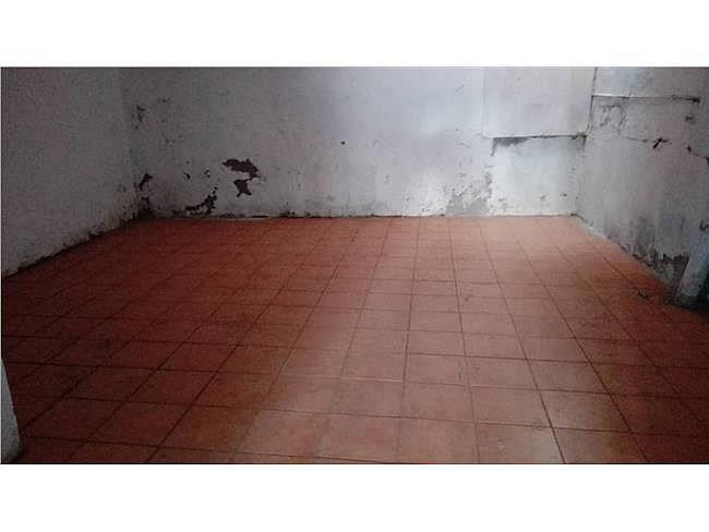 Local comercial en alquiler en Badalona - 238950723