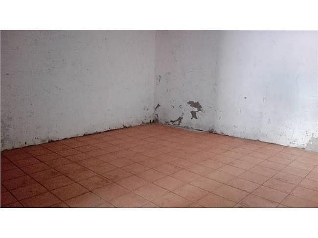 Local comercial en alquiler en Badalona - 238950726