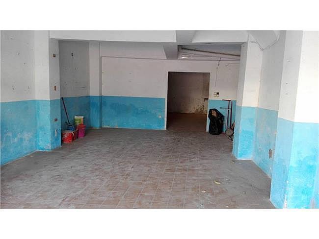 Local comercial en alquiler en Badalona - 238950729