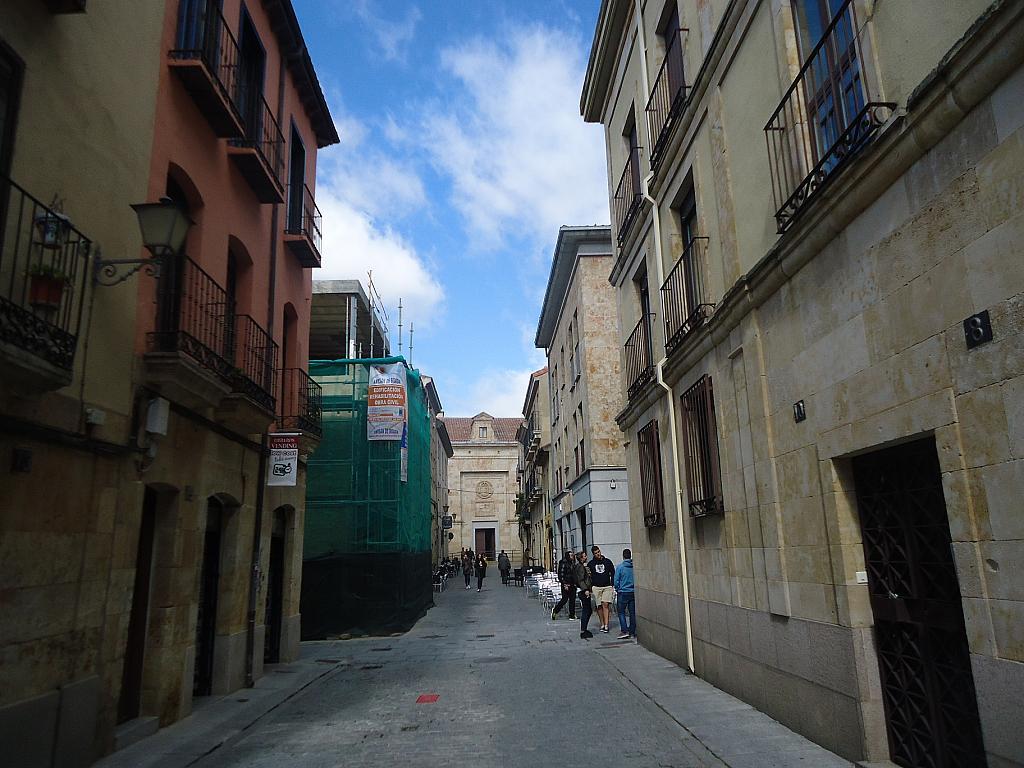 Local comercial en alquiler en Salamanca - 264440524
