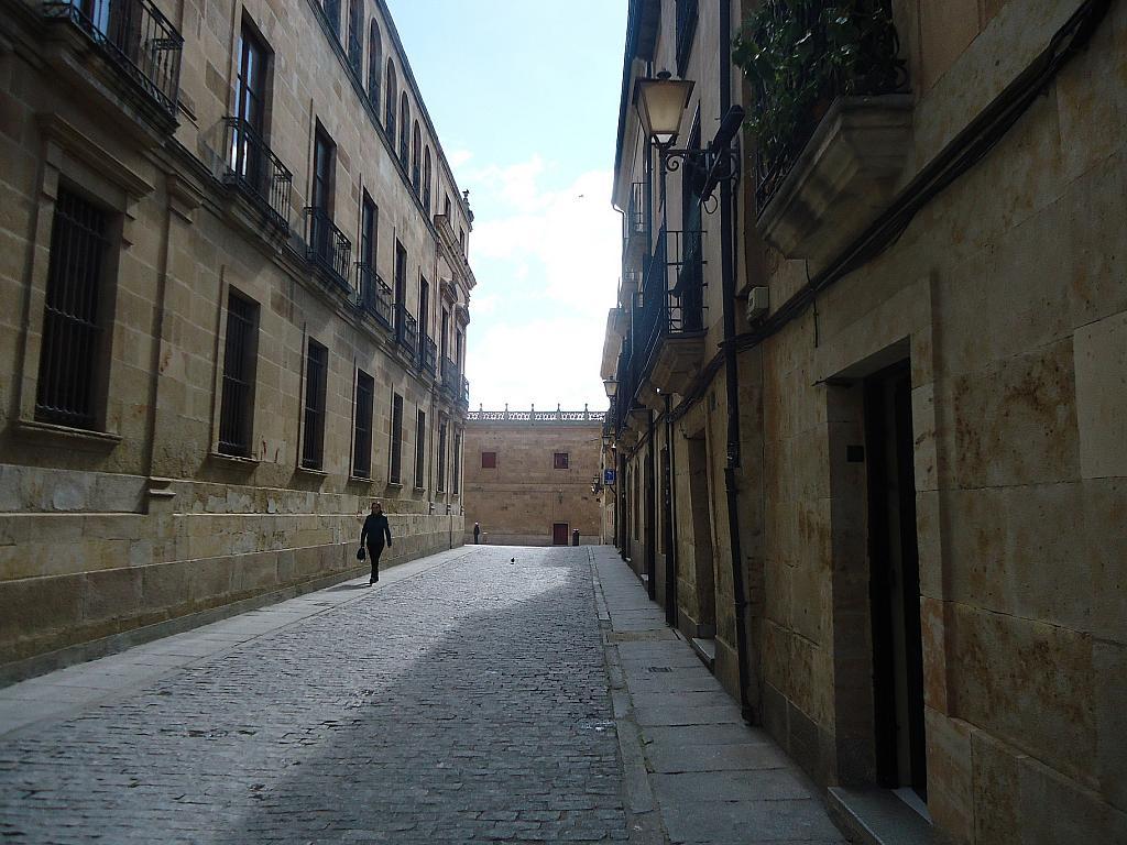 Local comercial en alquiler en Salamanca - 264440535