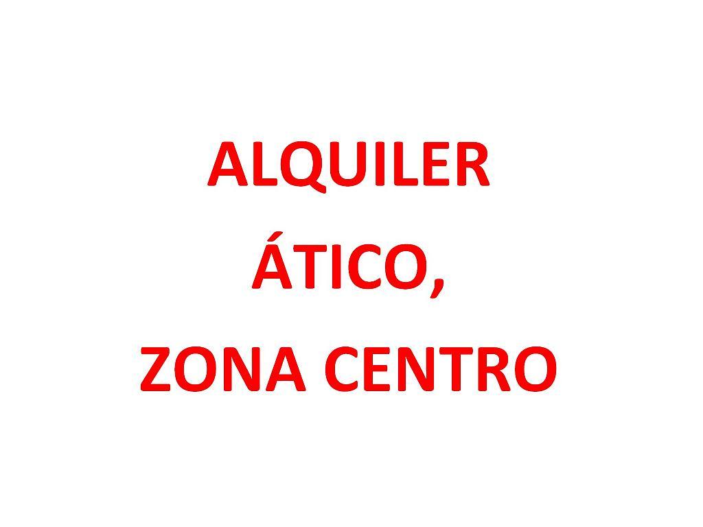 Piso en alquiler en Salamanca - 316354344