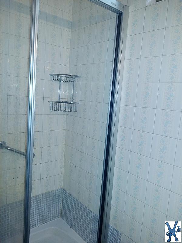 Piso en alquiler en Salamanca - 318897433