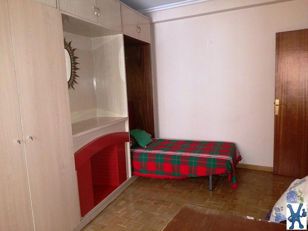 Piso en alquiler en Salamanca - 318897507