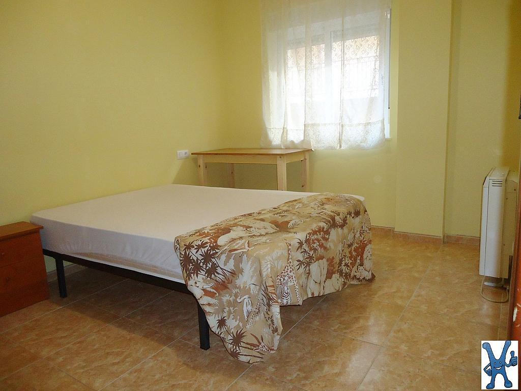 Piso en alquiler en Salamanca - 321220306